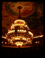 Lights of the Opera by ButterFly-Away
