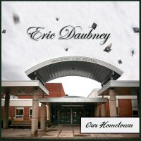 Our Hometown album cover by SoundCoreRecords