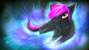 I Havent Thought of a good title by nightpooll
