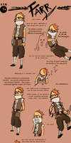 EFN: Farr Reference Sheet by tribute27