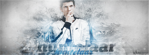 klass huntelaar by SoccerGraphic