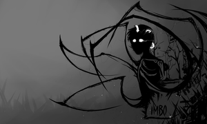 Limbo Wallpaper by IdentityPolution