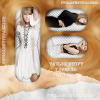 Pack PNG 198: Taylor Swift by SwearPhotopacksHQ