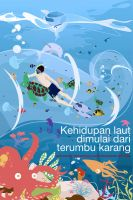 Deep Indonesia by SoKratif