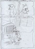 Baikal_RoundOne_Page84 by Paranoid-line