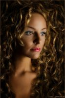HAIR by Karsten-Werner