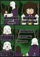 Toptale page 77 by The-Great-Pipmax