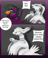 Comission Reshiram TF page 2 by KeldeoBoy