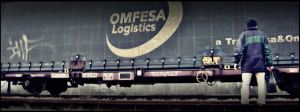 omfesa by oneson