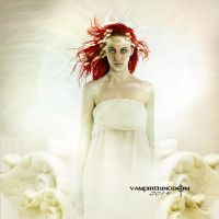 Air by vampirekingdom