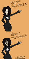 Thankuween by quart-of-meat