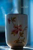 Do you want a cup of tea? by LuanaRPhotography