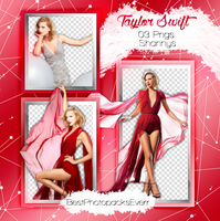 Png Pack 693 - Taylor Swift by BestPhotopacksEverr