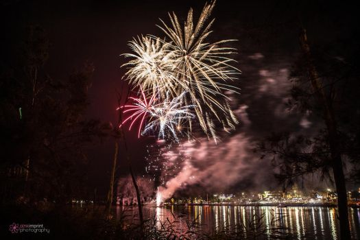 Fireworks 131-1 by kell01