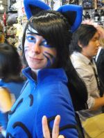 Anime North 2015 355 by japookins