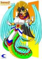 Tenamaxtli by Animewave-Neo