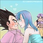I'll give you romance by getakichi