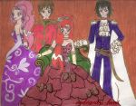 Contest Entry 11 - Do NOT Fav by CodeGeass-Fans