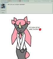 Diancie's Reponse 3 by YingYangHeart