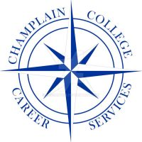 Career Services Compass by Ravenhart