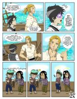 Issue 1, Page 27 by Longitudes-Latitudes