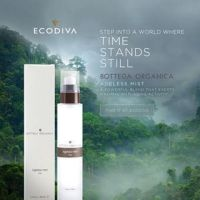 Organic Beauty Products by EcoDivaBeauty