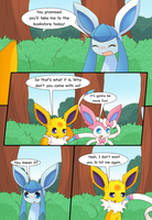 ES: Chapter 4 -page 8- by PKM-150
