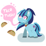 Taco Tuesday [Anim] by engine-9