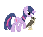 I Can Be RD's Pet by Otterlore