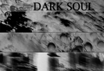 8 textures - Dark Soul by Fulsia