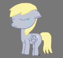 Save Derpy~! by Ayleia-The-Kitty