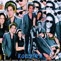 Robsten blends 2 by krissslovee