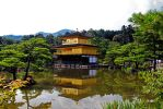 Golden Palace by WhiteBook