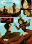 Zutara_book-3-Reunion-Page17 by Drisela