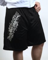 dA Street Shorts by deviantWEAR