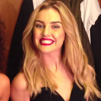 Perrie Edwards Icon   Twitter by MyHappinessLaali