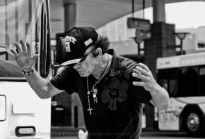 Spencer by jetsetaphrodite