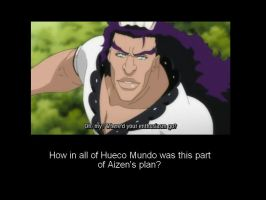 How, just how? by gin-vs-aizen