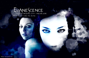 Evanescence+Olzon-1 by Olzon-1