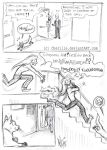 Bad Kitty_pg 4 by Cherille