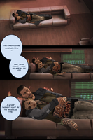 ME: Aftermath - Page 93 by Nightfable