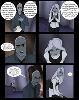 Heart Burn Ch3 Page 3 by R2ninjaturtle