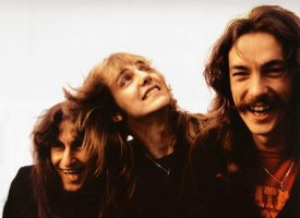 Rush together pic by beforeandafter2112