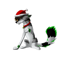Tyler Christmas by CountryBuck