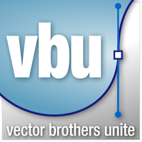 VBU - Icon Project by smhill