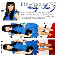 Photopack #237 Carly Rae Jepsen by YeahBabyPacksHq