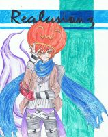 Realusion Chapter 3 by alicekai33