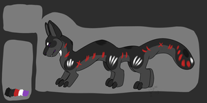 Caterpillar adopt auction! by Lodidah