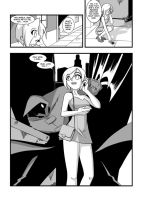 Left Below chapter 3 page 34 by senji-comics