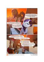 Recall the Time of No Return [German] #34 by LittleJest